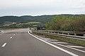 A40 - 2014-08-25 - MG 9426.jpg