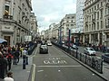 A4201 Regent Street - geograph.org.uk - 1011828.jpg