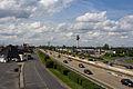 A6-Villabé vz7-2012-05-20 IMG 3052.jpg