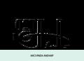 A9C3-PADA-ANDHAP.png