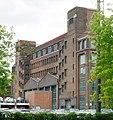 AEG Gustav-Meyer-Allee AEG Hochspannungsfabrik.jpg