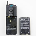 AEG Mobile Communication E-Plus PT-10-0059.jpg