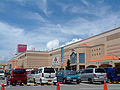 AEON Gushikawa Shopping Center.jpg