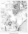 AFR V1 D020 Highlands and plateaux of central Africa.jpg