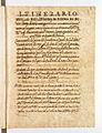 AGAD Itinerariusz legata papieskiego Henryka Gaetano spisany przez Giovanniego Paolo Mucante - 0007.JPG