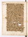 AGAD Itinerariusz legata papieskiego Henryka Gaetano spisany przez Giovanniego Paolo Mucante - 0102.JPG