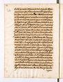 AGAD Itinerariusz legata papieskiego Henryka Gaetano spisany przez Giovanniego Paolo Mucante - 0114.JPG