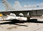AGM-84 Harpoon (SLAM).jpg