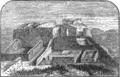 AGTM D076 Toltec Palace.png