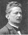 Arthur Briët