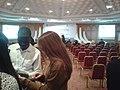 AICCSA 2017 - Main conference room 01.jpg