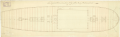 AIGLE 1801 RMG J5284.png