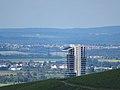 AIMG 5013 Blick vom Rotenberg mit Fellbacher Turmruine.jpg