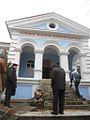 AIRM - Balioz mansion in Ivancea - mar 2014 - 11.jpg