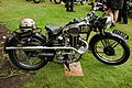 AJS 350cc Twin Port Model 36-26 (1936) - 15590983358.jpg