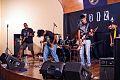 AMAkARtUS sur scène lors du concert 'Noiz Revisited'.jpg