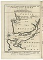 AMH-7956-KB Map of the mouth of the Congo River.jpg