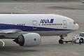 ANA B777-200(JA701A) (5675664380).jpg