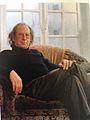 ANDRE VANDERHAEGHE.JPG