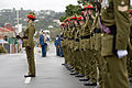 ANZAC Day service at the National War Memorial - Flickr - NZ Defence Force (12).jpg