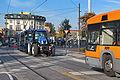 APS 57+14 Padova Stazione FS 071029.jpg