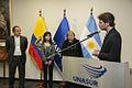 ARGENTINA ENTREGA A ECUADOR PIEZAS ARQUEOLÓGICAS (24648657856).jpg