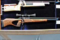ARMS & Hunting 2012 exhibition (474-12).jpg