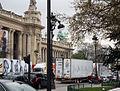 ARTPARIS@GrandPalais.jpg