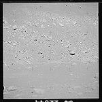 AS15-89-12044 (21490138509).jpg