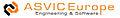 ASVIC Europe Logo.jpg