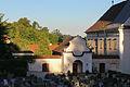 AT-122319 Gesamtanlage Augustinerchorherrenkloster St. Florian 195.jpg