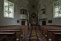 AT-4831 Kath. Filialkirche Maria Bruneck, Pass Lueg 07.jpg