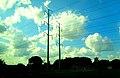 ATC Power Lines - panoramio (49).jpg