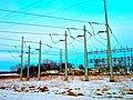 ATC Rockdale Substation - panoramio.jpg
