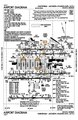 ATL FAA diagram.pdf