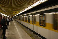 ATM Milan Metro FS Centrale 1.jpg