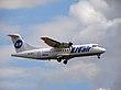 ATR42 utair.jpg
