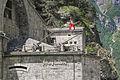 AT 39856 Festung Nauders, North Tyrol-7748.jpg
