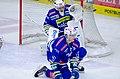 AUT, EBEL,EC VSV vs. HC TWK Innsbruck (11000449913).jpg