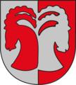 AUT St. Leonhard im Pitztal COA.png