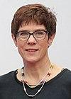 AV0A3388 Dr.  Frauke Gerlach, Armin Laschet Annegret Kramp-Karrenbauer (fundo retocado) .jpg