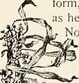 A Christmas carol (1900) (14777378154).jpg