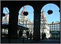 A Coruña City Hall - 525-Maria Pita.jpg