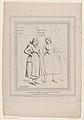 A Dutch Abbess and her Nymphs MET DP872687.jpg