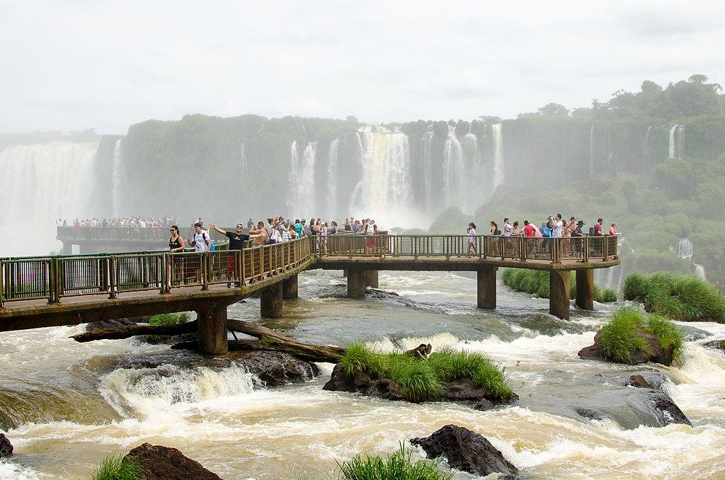A Foz do Brasil 06.jpg
