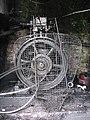 A Lister diesel engine - geograph.org.uk - 813042.jpg