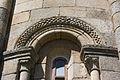 A Mezquita San Pedro 579.JPG