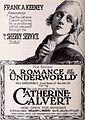 A Romance of the Underworld (1918) - 1.jpg