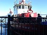 A SF Fireboat in 2013 -a.jpg
