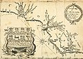 A description of the island of Jamaica; with the other isles and territories in America, to which the English are related, viz. Barbadoes, St. Christophers, Nievis or Mevis, Antego, St. Vincent, (14744912346).jpg